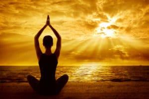 Yoga Halle