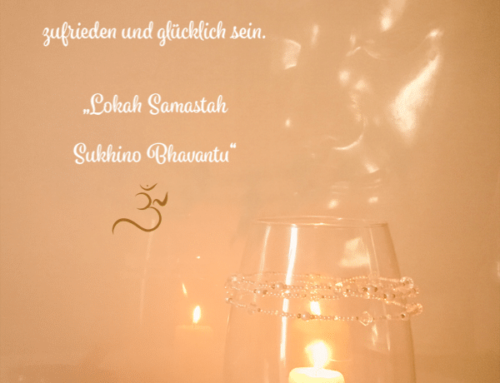 Inspirationen zur Adventszeit