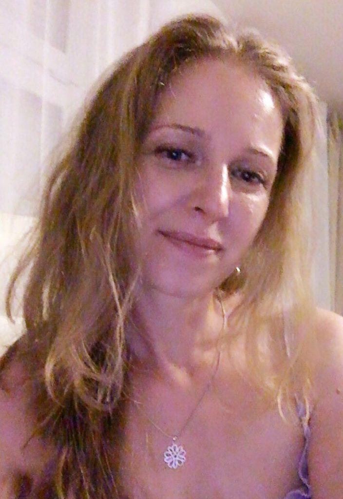 Nancy Zaruba - Das Bewegte Haus Halle