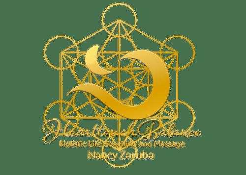 Hearttouch.Balance - Holistic Life Coaching - Das Bewegte Haus Halle